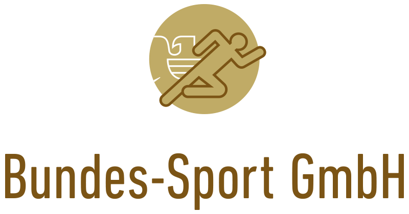 Bundessport GmbH